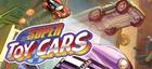 Купить Super Toy Cars