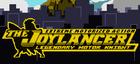 Купить The Joylancer: Legendary Motor Knight