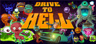 Купить Drive to Hell