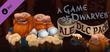 Купить A Game of Dwarves: Ale Pack
