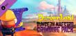 Купить Dungeonland - Dungeon Maestro Grimoire Pack