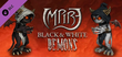 Купить Impire: Black and White Demons