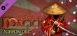 Купить Magicka: Nippon