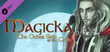 Купить Magicka: The Other Side of the Coin