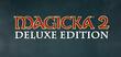 Купить Magicka 2 Deluxe Edition