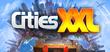 Купить Cities XXL