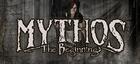 Купить Mythos: The Beginning