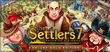 Купить The Settlers 7: Paths to a Kingdom - Deluxe Gold Edition