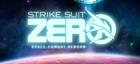 Купить Strike Suit Zero