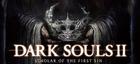 Купить Dark Souls 2: Scholar of The First Sin