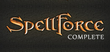 Купить SpellForce Complete