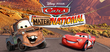 Купить Disney•Pixar Cars Mater-National Championship