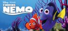 Купить Disney•Pixar Finding Nemo