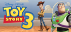 Купить Disney•Pixar Toy Story 3: The Video Game