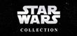 Купить Star Wars Collection