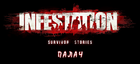 Купить Infestation: Survivor Story. Палач