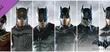 Купить Batman: Arkham Origins - New Millennium Skins Pack