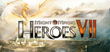 Купить Might and Magic Heroes VII