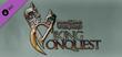 Купить Mount & Blade: Warband - Viking Conquest