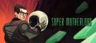 Купить Super Motherload