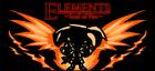 Купить Elements: Soul of Fire