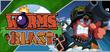 Купить Worms Blast