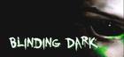 Купить Blinding Dark