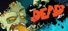 Купить Three Dead Zed