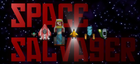 Купить Space Salvager