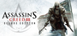 Купить Assassin´s Creed 3 Deluxe Edition
