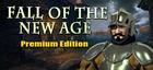 Купить Fall of the New Age Premium Edition