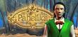 Купить Pahelika: Secret Legends