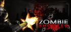Купить Zombie Shooter