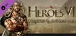 Купить Might & Magic: Heroes VI - Pirates of the Savage Sea Adventure Pack