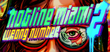 Купить Hotline Miami 2: Wrong Number