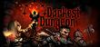 Купить Darkest Dungeon
