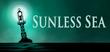 Купить SUNLESS SEA