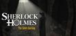 Купить Sherlock Holmes: The Silver Earring