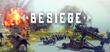 Купить Besiege