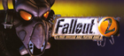 Купить Fallout 2: A Post Nuclear Role Playing Game