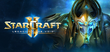 Купить StarCraft II: Legacy of the Void
