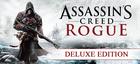 Купить Assassin's Creed - Rogue Deluxe