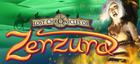 Купить Lost Chronicles of Zerzura
