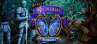 Купить Sister's Secrecy: Arcanum Bloodlines - Premium Edition