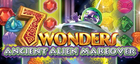 Купить 7 Wonders: Ancient Alien Makeover
