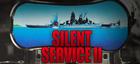 Купить Silent Service 2