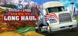 Купить 18 Wheels of Steel: American Long Haul