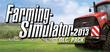 Купить Farming Simulator 2013 DLCs Pack