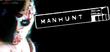 Купить Manhunt