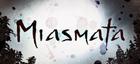 Купить Miasmata